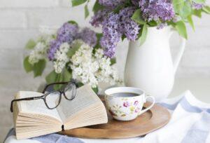 artykuły do domu i ogrodu