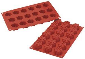 Forma silikonowa serce ciastoForma silikonowa serce ciastoForma silikonowa serce ciastoForma silikonowa serce ciasto