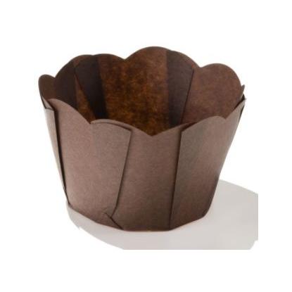 papilotka do muffinek